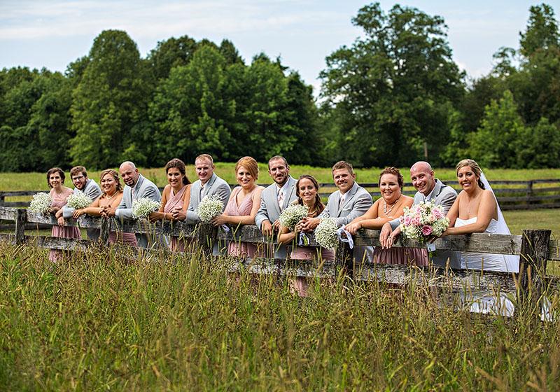 conrad-botzum-farm-wedding-10