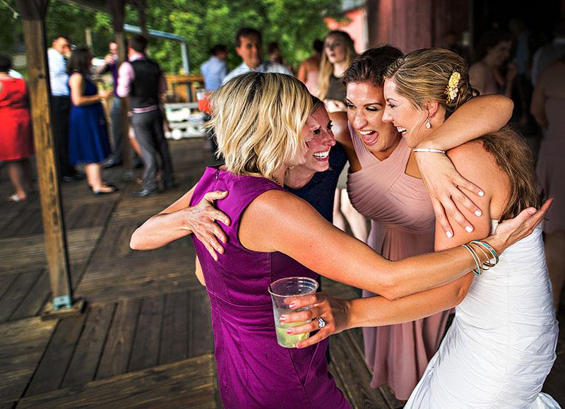 conrad-botzum-farm-wedding-13