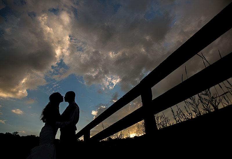 conrad-botzum-farm-wedding-14