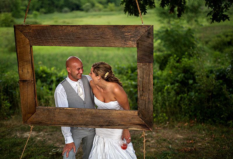 conrad-botzum-farm-wedding-17