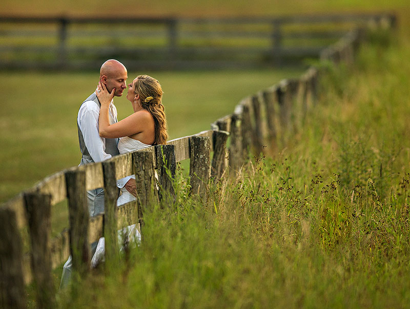 conrad-botzum-farm-wedding-1a
