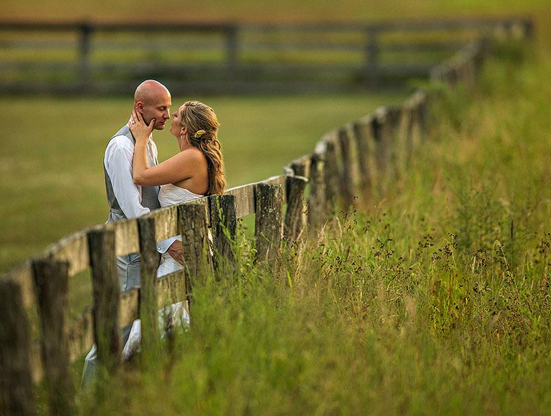 conrad-botzum-farm-wedding-1a