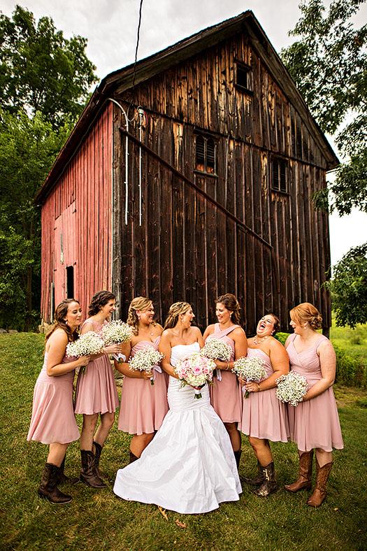 conrad-botzum-farm-wedding-4