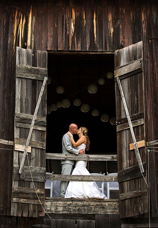 conrad-botzum-farm-wedding-5