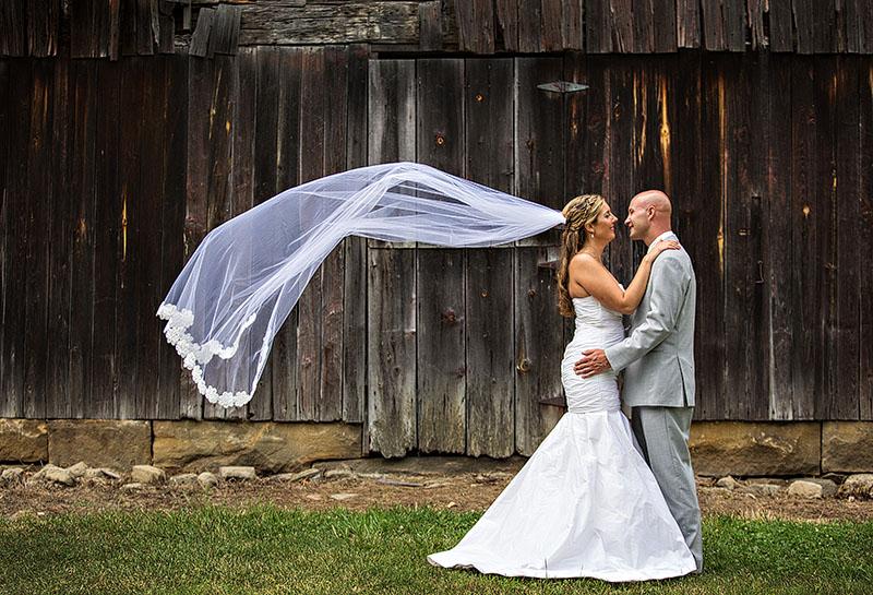 conrad-botzum-farm-wedding-6