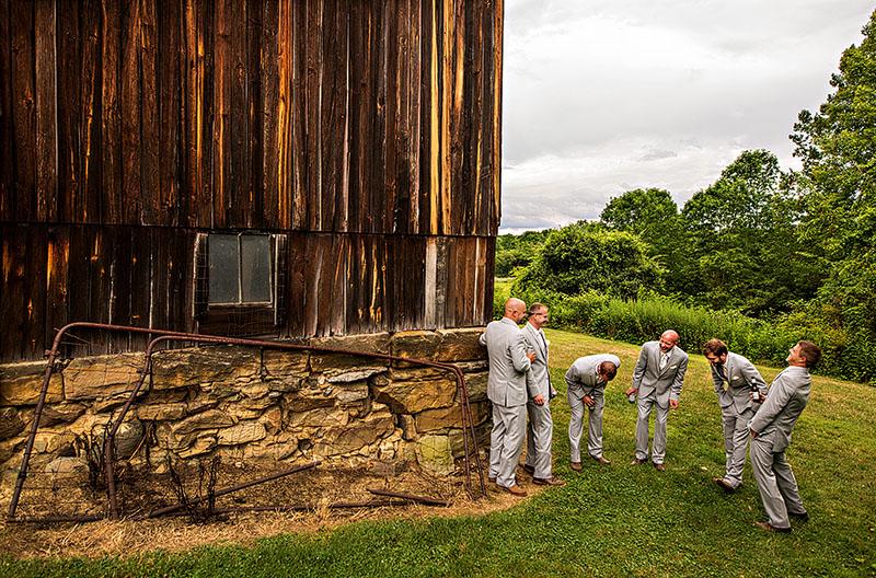 conrad-botzum-farm-wedding-7