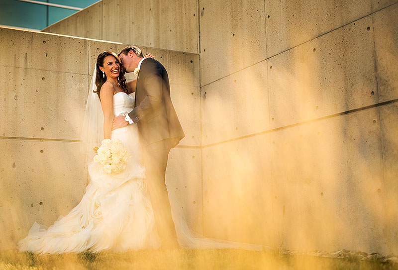 a-levis-commons-toledo-wedding-scott-shaw-photography-toledo-wedding-photography-18
