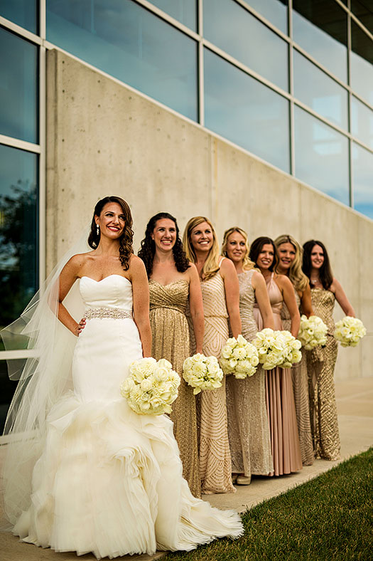 a-levis-commons-toledo-wedding-scott-shaw-photography-toledo-wedding-photography-24