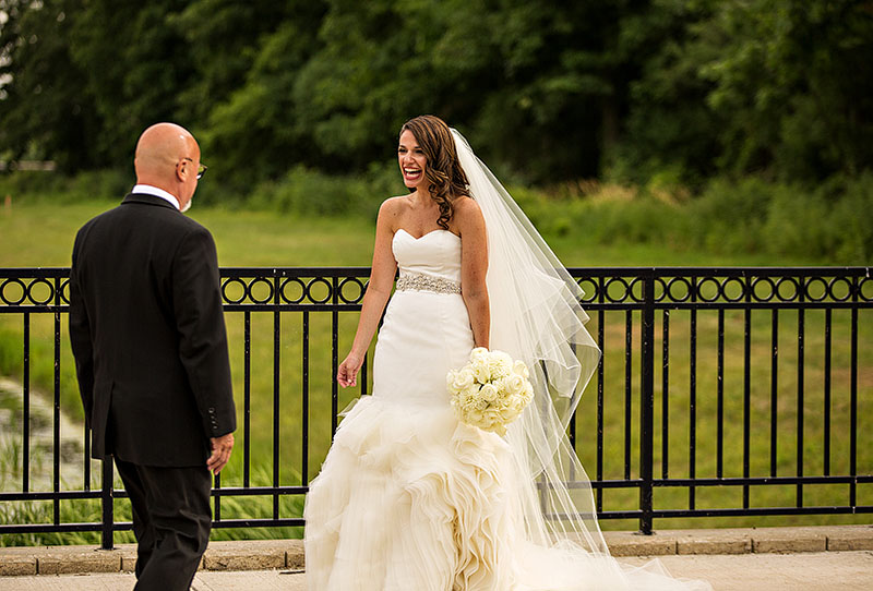 a-levis-commons-toledo-wedding-scott-shaw-photography-toledo-wedding-photography-32