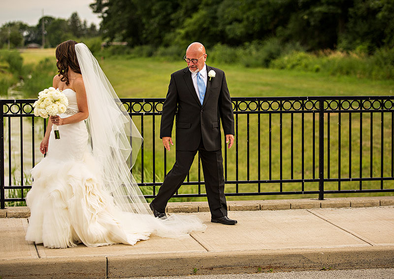 a-levis-commons-toledo-wedding-scott-shaw-photography-toledo-wedding-photography-34