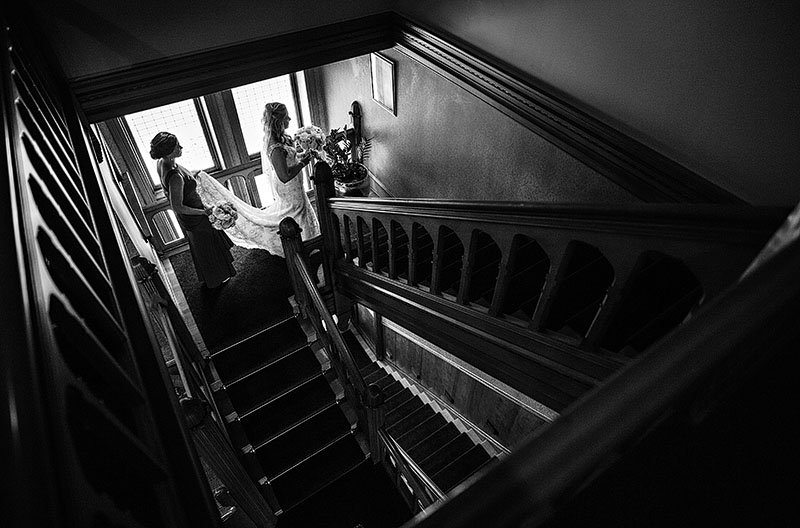 cleveland-wedding-photographer-scott-shaw-photography-23