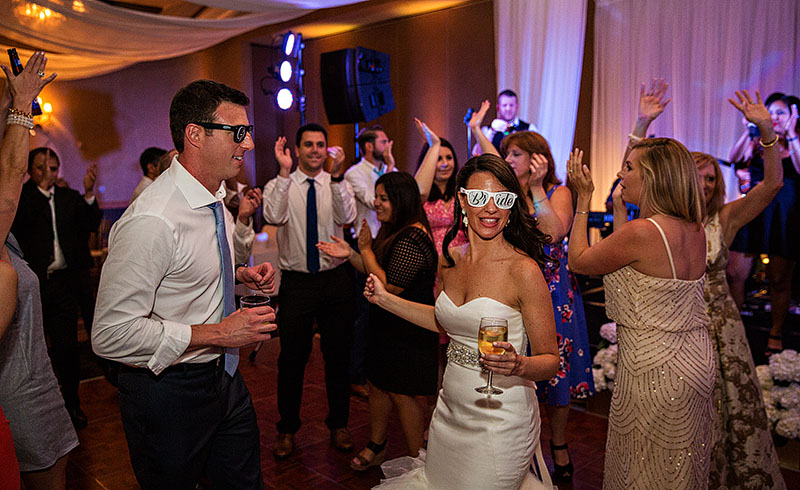 hilton-garden-inn-toledo-wedding-scott-shaw-photography-toledo-wedding-photography-34