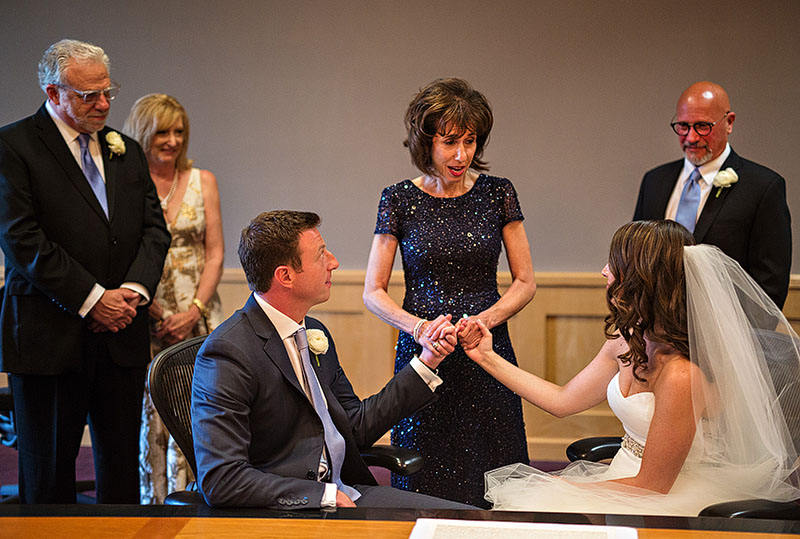hilton-garden-inn-toledo-wedding-scott-shaw-photography-toledo-wedding-photography-7