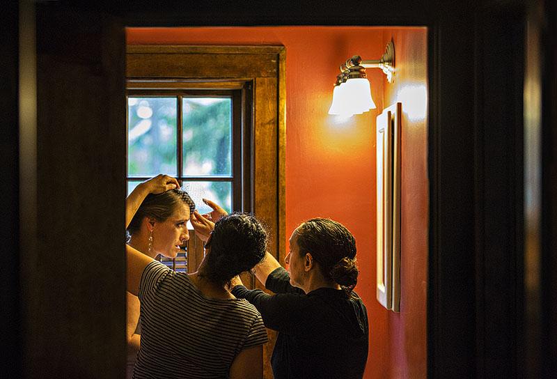 dunham-tavern-museum-wedding-cleveland-wedding-photographer-scott-shaw-photography-1