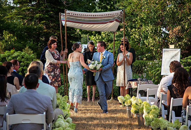 dunham-tavern-museum-wedding-cleveland-wedding-photographer-scott-shaw-photography-12