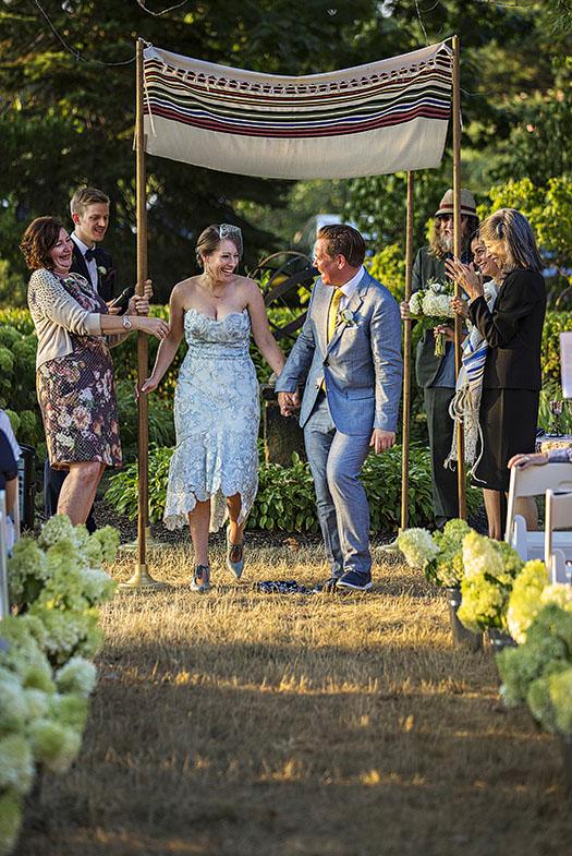 dunham-tavern-museum-wedding-cleveland-wedding-photographer-scott-shaw-photography-13