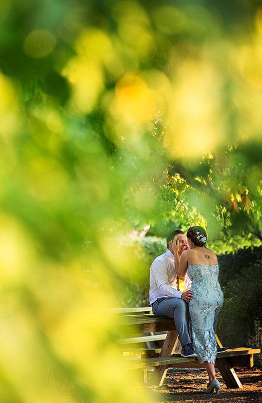 dunham-tavern-museum-wedding-cleveland-wedding-photographer-scott-shaw-photography-14