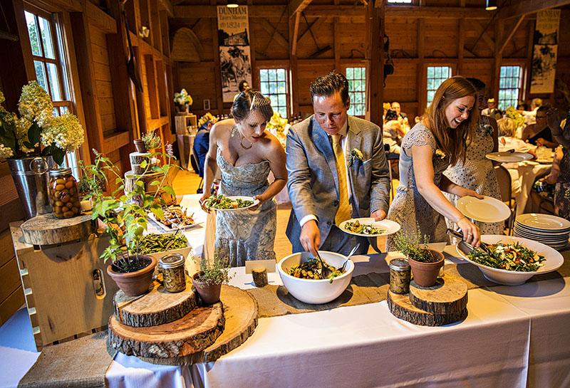 dunham-tavern-museum-wedding-cleveland-wedding-photographer-scott-shaw-photography-16