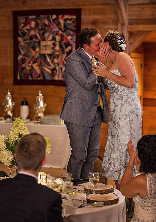dunham-tavern-museum-wedding-cleveland-wedding-photographer-scott-shaw-photography-17