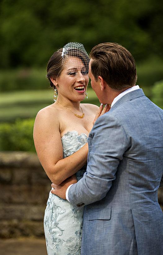 dunham-tavern-museum-wedding-cleveland-wedding-photographer-scott-shaw-photography-2