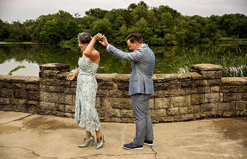 dunham-tavern-museum-wedding-cleveland-wedding-photographer-scott-shaw-photography-3