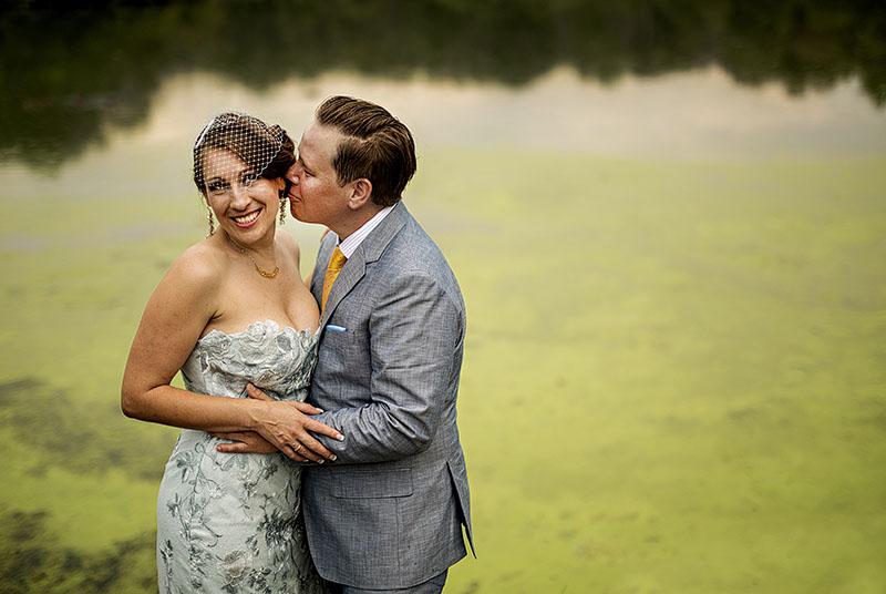 dunham-tavern-museum-wedding-cleveland-wedding-photographer-scott-shaw-photography-5