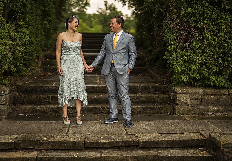 dunham-tavern-museum-wedding-cleveland-wedding-photographer-scott-shaw-photography-7