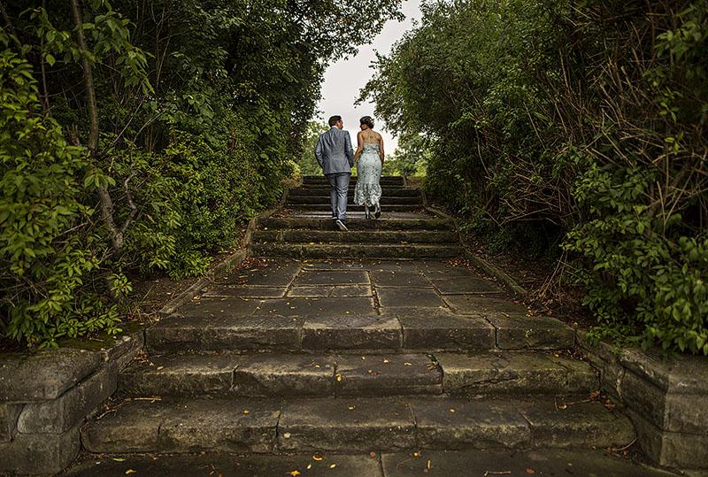 dunham-tavern-museum-wedding-cleveland-wedding-photographer-scott-shaw-photography-8