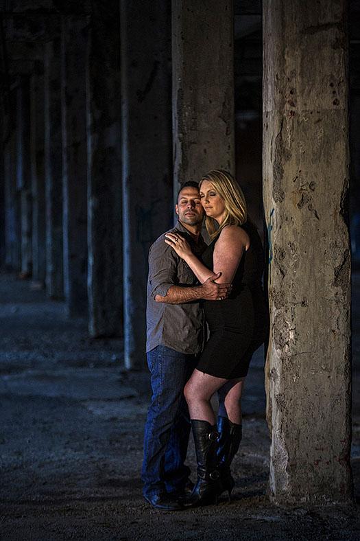 cleveland-engagement-session-cleveland-wedding-photographer-scott-shaw-photography-2