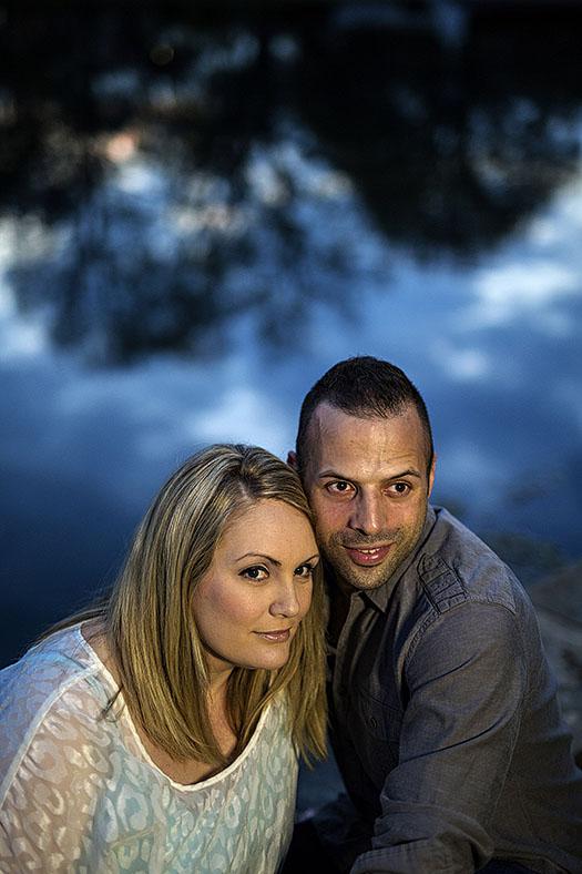 cleveland-engagement-session-cleveland-wedding-photographer-scott-shaw-photography-4