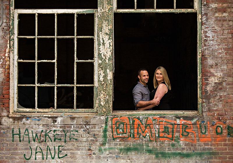 cleveland-engagement-session-cleveland-wedding-photographer-scott-shaw-photography-7