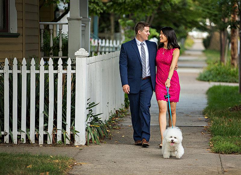 edgewater-park-engagement-cleveland-wedding-photographer-1
