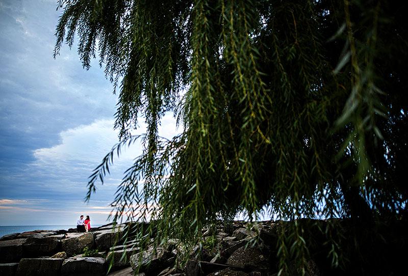 edgewater-park-engagement-cleveland-wedding-photographer-2c