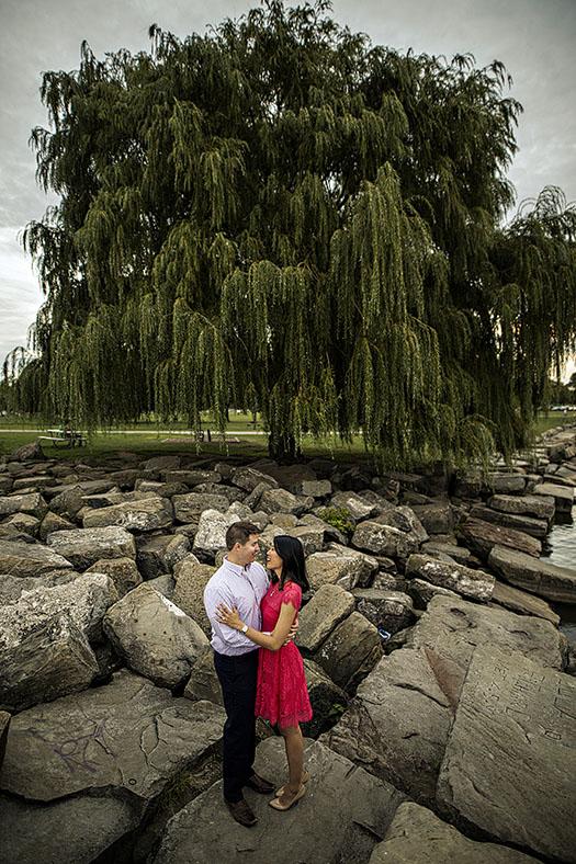 edgewater-park-engagement-cleveland-wedding-photographer-4