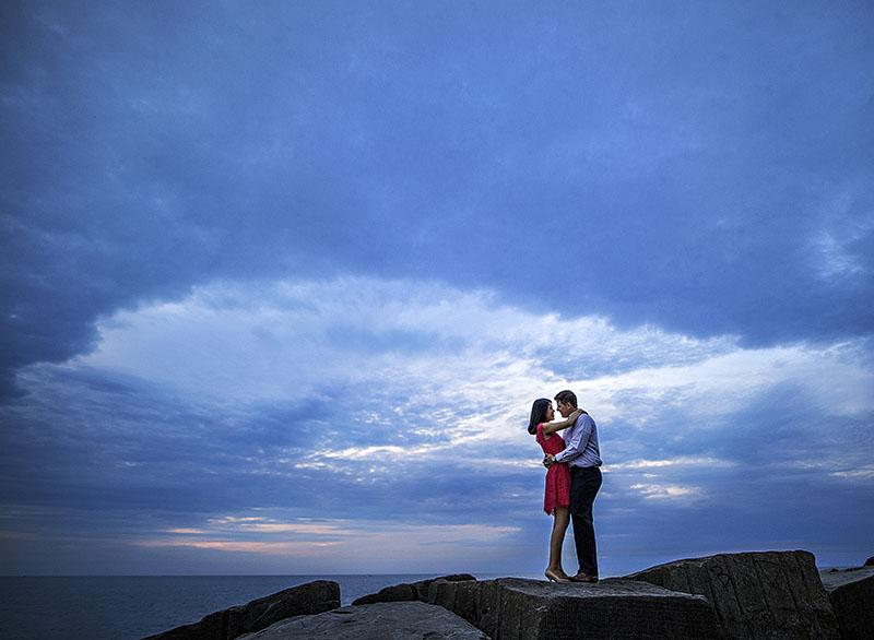 edgewater-park-engagement-cleveland-wedding-photographer-5