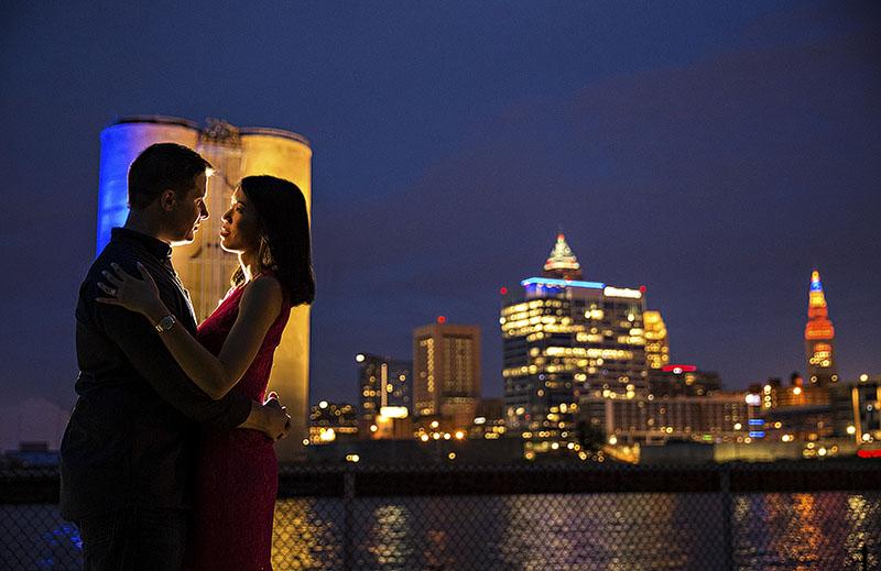edgewater-park-engagement-cleveland-wedding-photographer-6