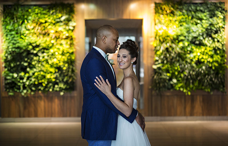 westin-cleveland-wedding-cleveland-wedding-photography-10