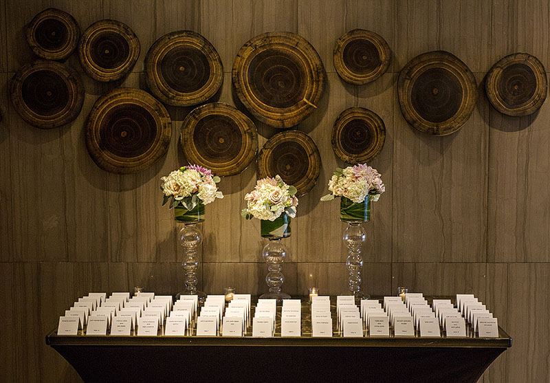 westin-cleveland-wedding-cleveland-wedding-photography-11