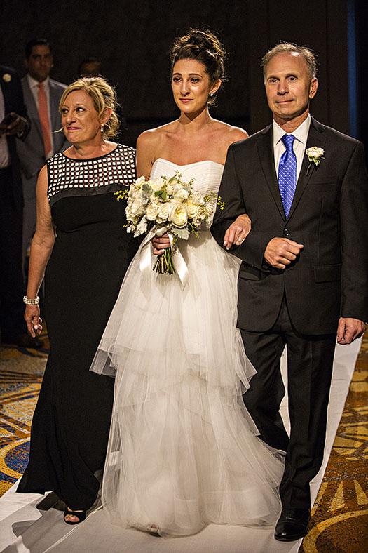 westin-cleveland-wedding-cleveland-wedding-photography-13