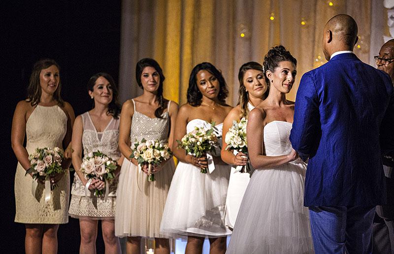 westin-cleveland-wedding-cleveland-wedding-photography-14