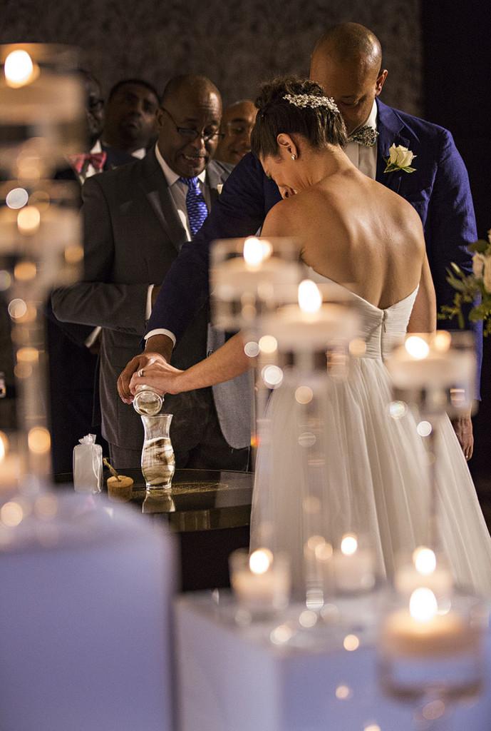 westin-cleveland-wedding-cleveland-wedding-photography-15