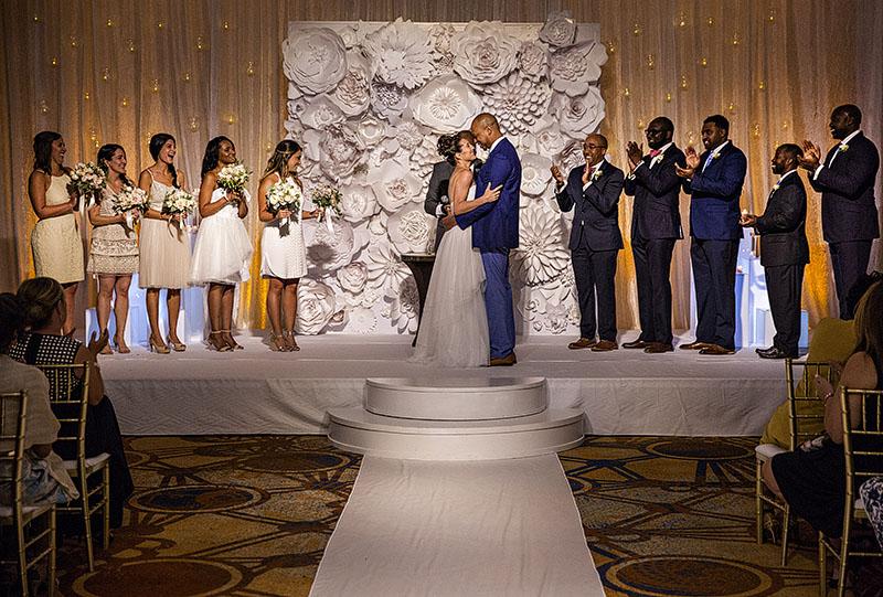 westin-cleveland-wedding-cleveland-wedding-photography-17