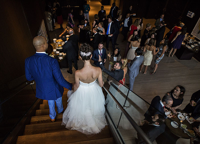 westin-cleveland-wedding-cleveland-wedding-photography-18