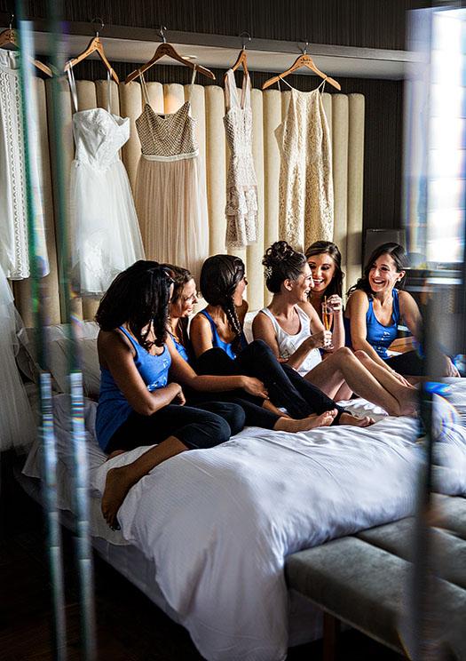 westin-cleveland-wedding-cleveland-wedding-photography-2