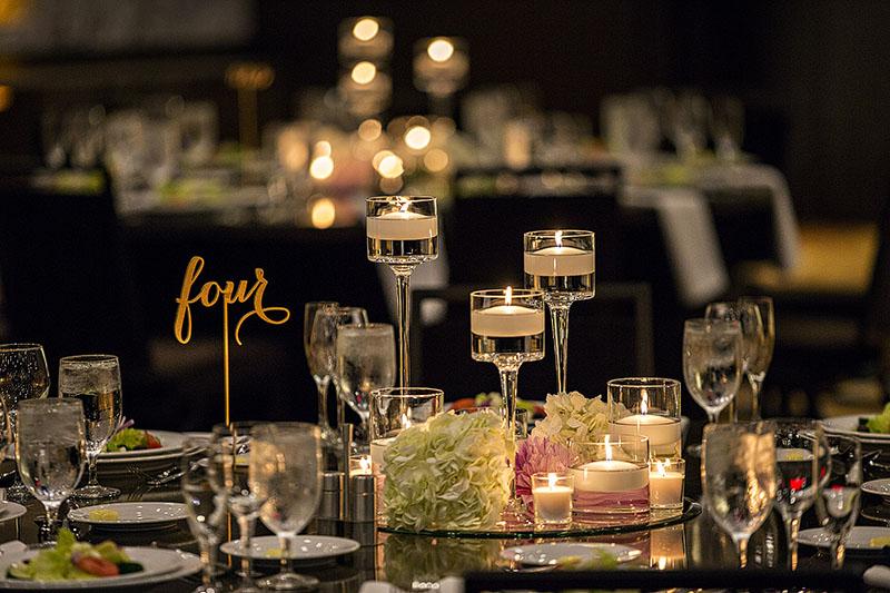 westin-cleveland-wedding-cleveland-wedding-photography-20