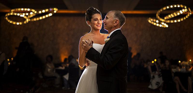 westin-cleveland-wedding-cleveland-wedding-photography-23