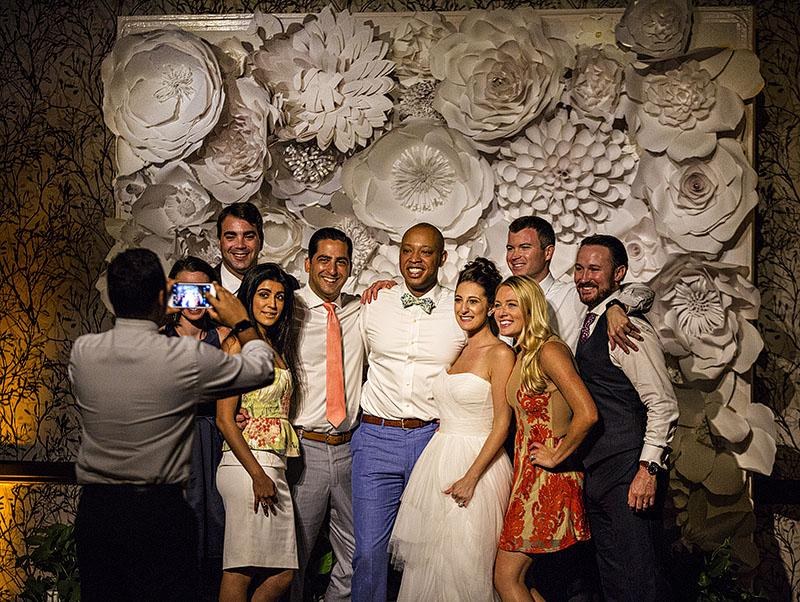 westin-cleveland-wedding-cleveland-wedding-photography-24