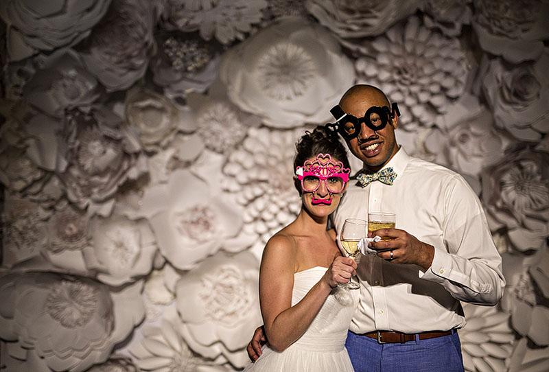 westin-cleveland-wedding-cleveland-wedding-photography-25