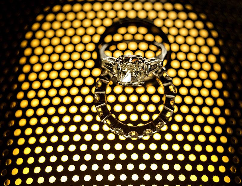 westin-cleveland-wedding-cleveland-wedding-photography-26