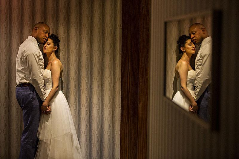 westin-cleveland-wedding-cleveland-wedding-photography-28